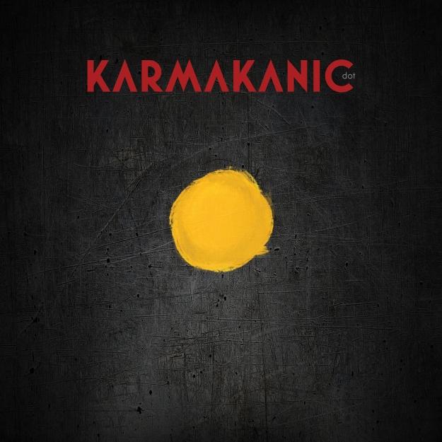 Karmakanic_Dot_Cover_2016
