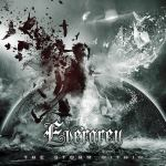 evergrey storm within