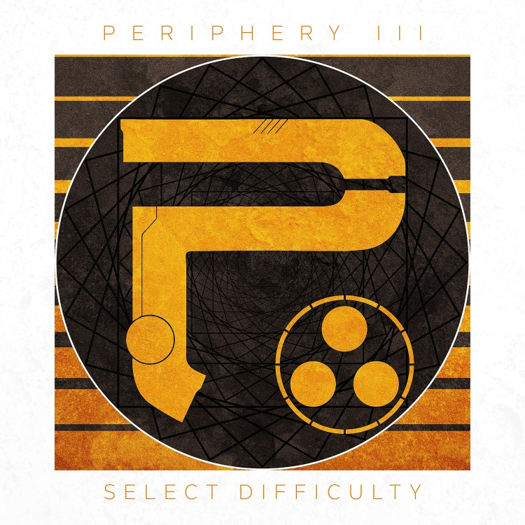 Periphery_III_2016_Cover