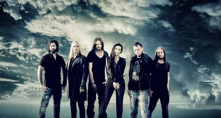 amaranthe-band-2