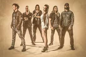 amaranthe-band