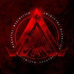 amaranthe-cover