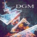 dgm-tp-cover