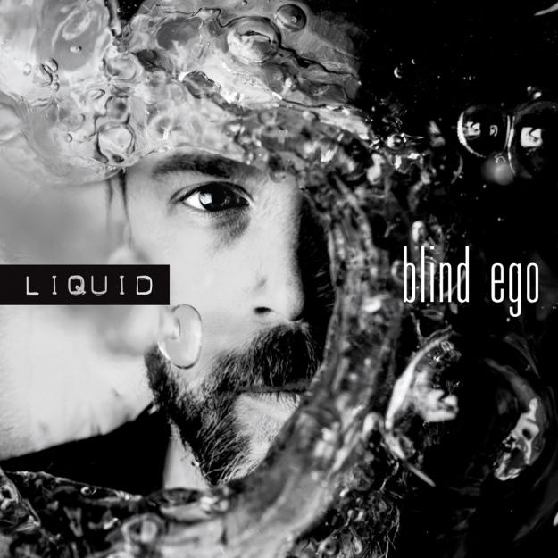 blindego-liquid-1