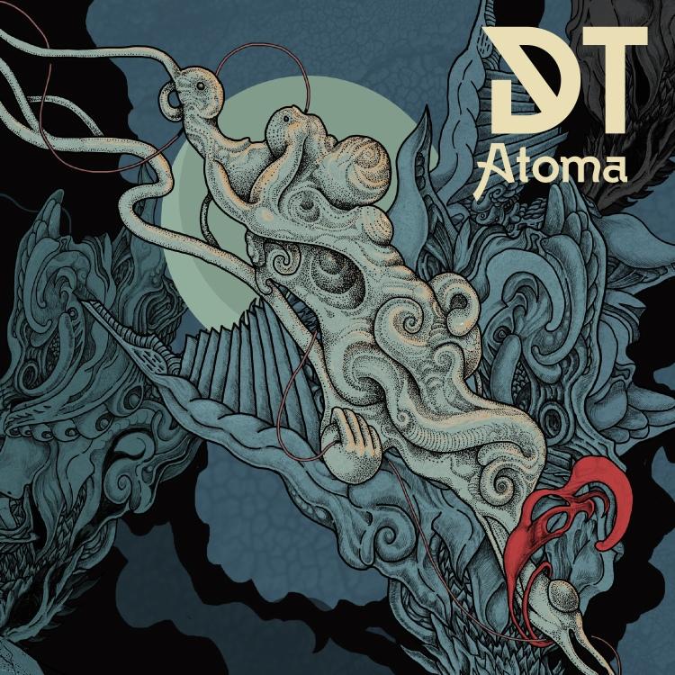 dark_tranquillity_2016_atoma_cover