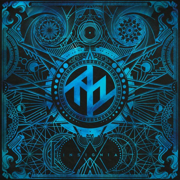 memoreve-cover