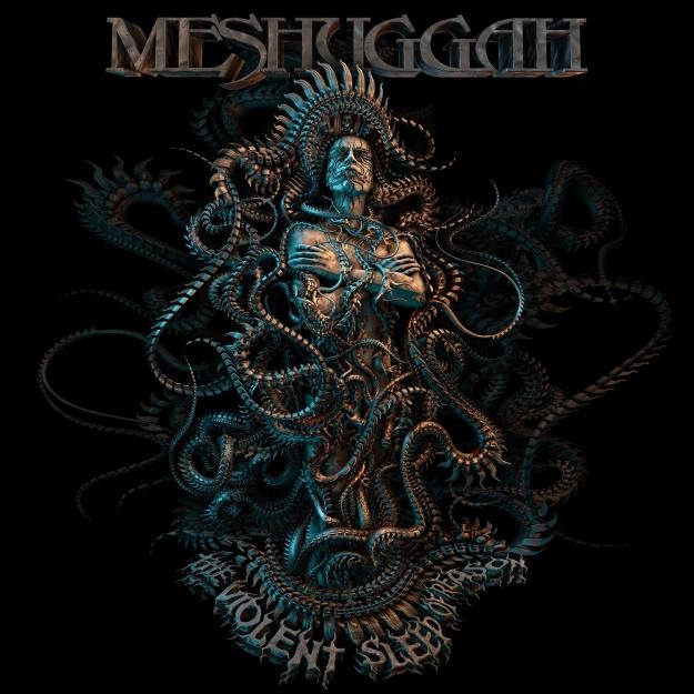 meshuggah-the-violent-sleep-of-reason-artwork