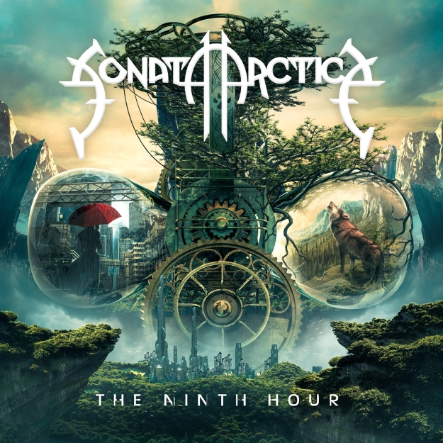 sonata-arctica-the-ninth-hour-artwork