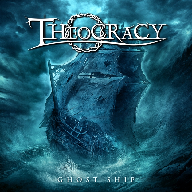 theocracy_ghostship_artwork