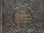 neal-morse-band-the-similitude-of-a-dream-640x480