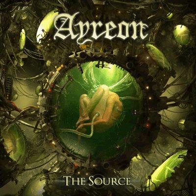 ayreon-cover