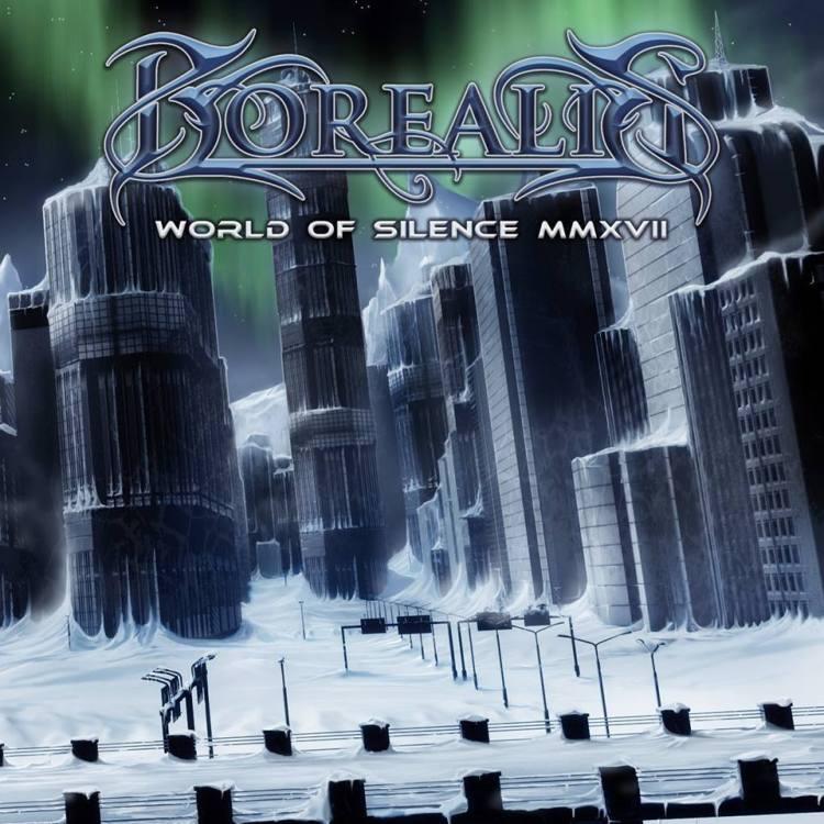 borealis-cover