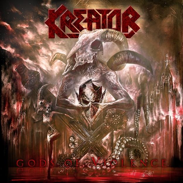kreator-gods-of-violence-artwork