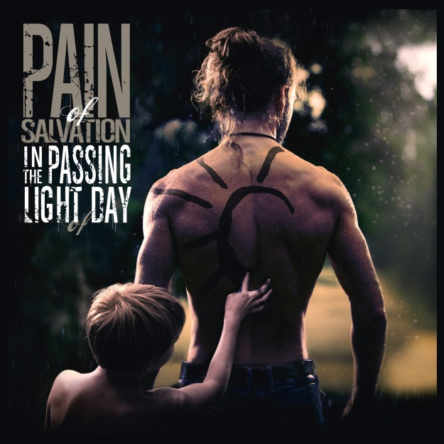 pain_of_salvation_-_2017_cover