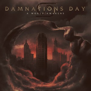 damnations-day-cover-web-1024x1024
