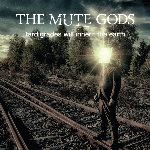 the_mute_gods_-_2017_-_cover