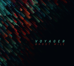 VOYAGER-GHOST_MILE-coverHI