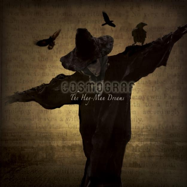 Cosmograf-TheHayManDreams-RGBCover