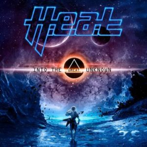 Heat-album-cover-e1499144481318