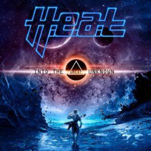 Heat-album-cover-e1499144481318