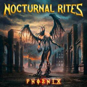 nocturnalritesphoenixalbum