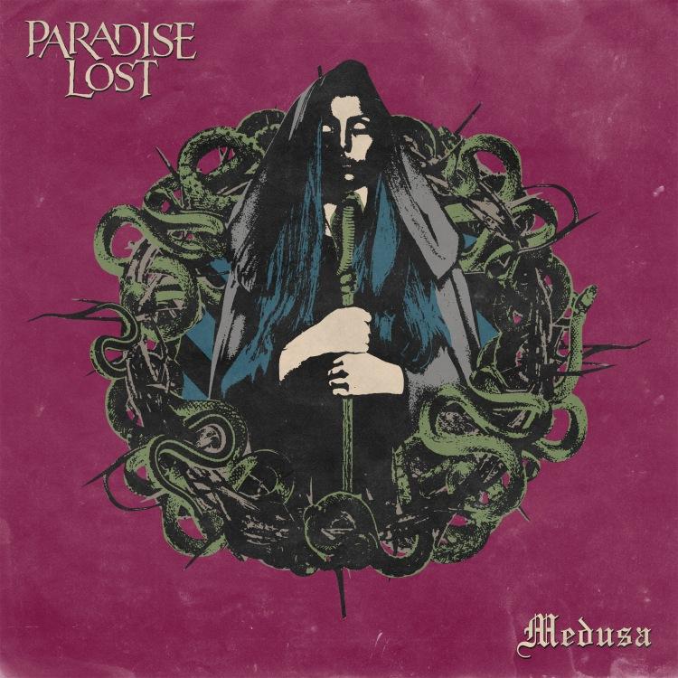 ParadiseLost-Medusa_4000px