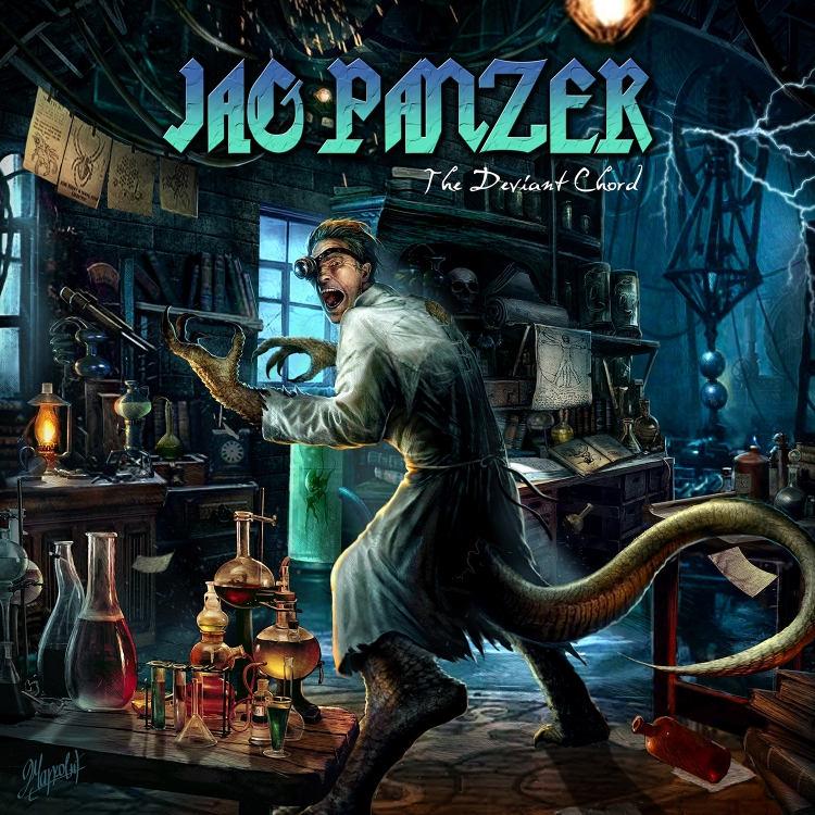 Jag Panzer_The Deviant Chord_1500x1500