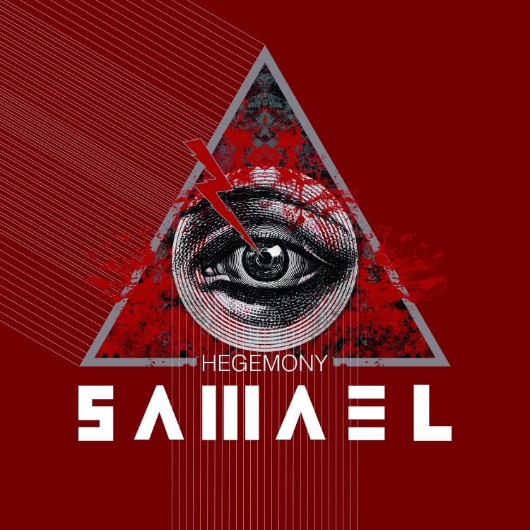 718_SAMAEL_CMYK