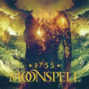 725_Moonspell_RGB