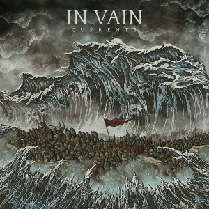 In Vain - Currents - web