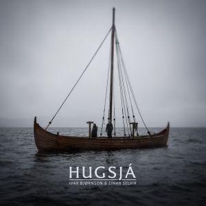 hugsja-3000_preview.jpeg