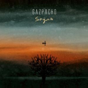 Soyuz-album-cover-1024x1024