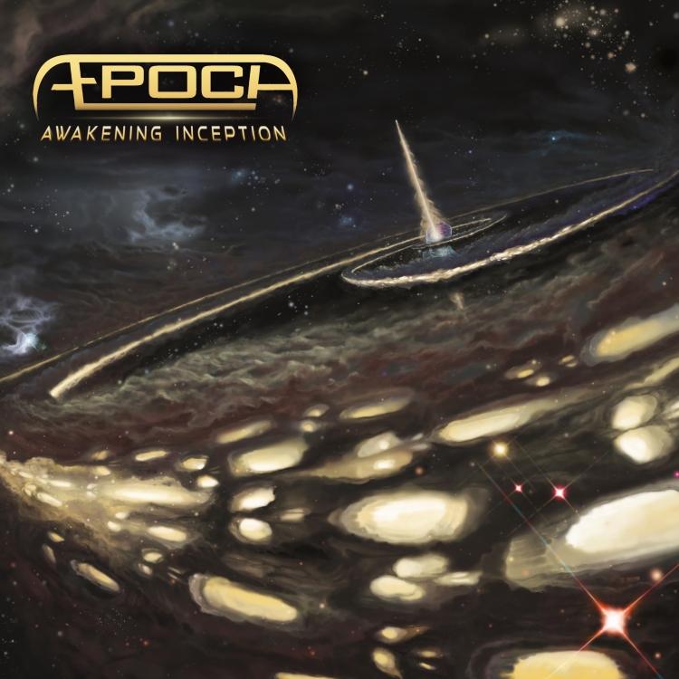 Aepoch_Cover