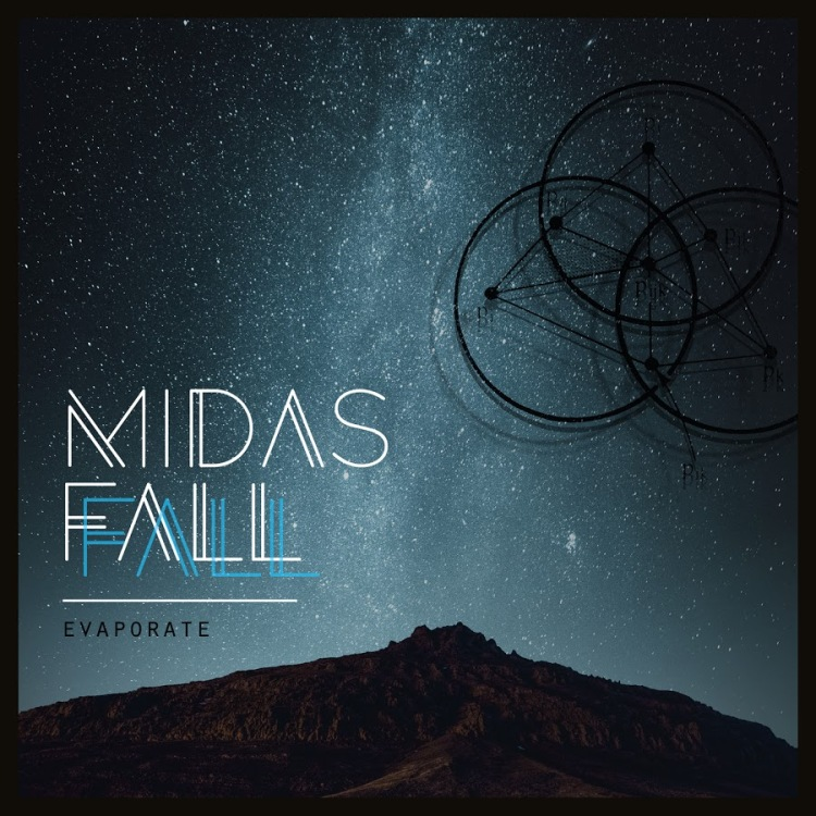 midas-fall-evaporate