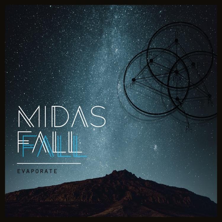 midas-fall-evaporate