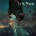 The Sea Within cover