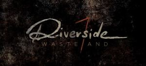 riverside-album-news
