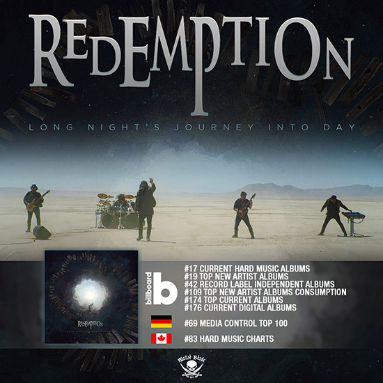 redemption-billboard-charts
