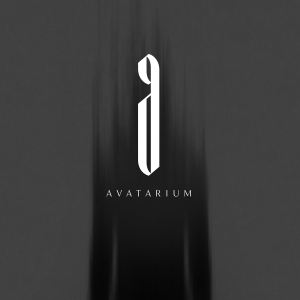 Avatarium - The Fire I Long For - Artwork