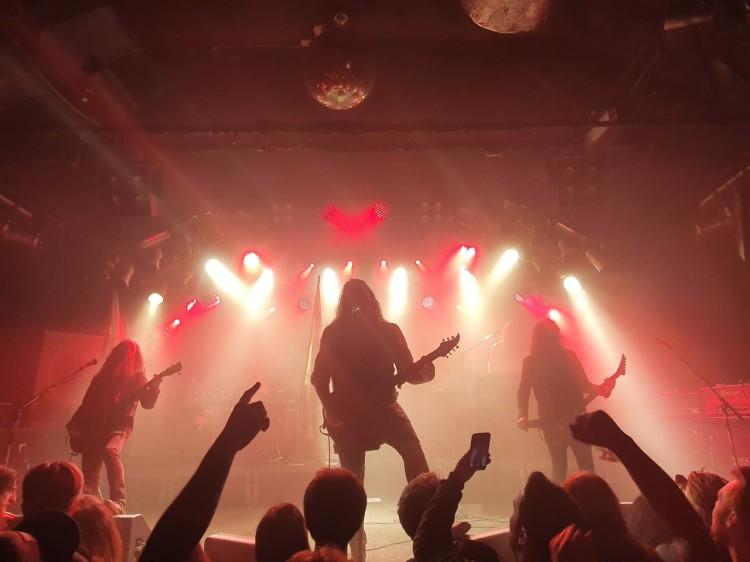 Evergrey 5