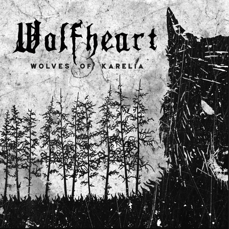 933_Wolfheart_RGB