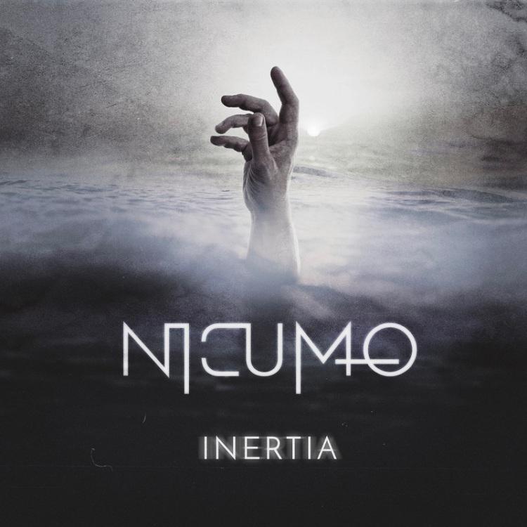 nicumo-inertia_cover800
